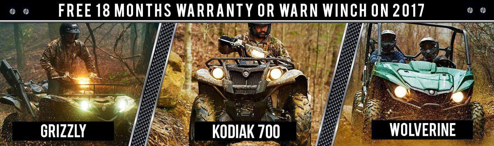 yamaha-warranty-2-10